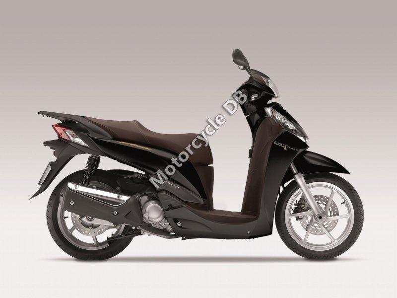 Honda SH300i 2012 30411