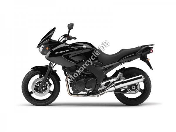 Yamaha TDM 900 2011 7280