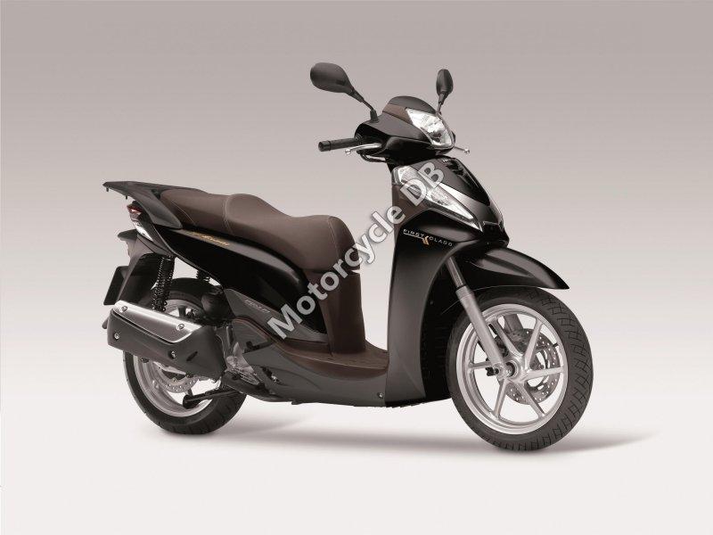 Honda SH300i 2012 30409