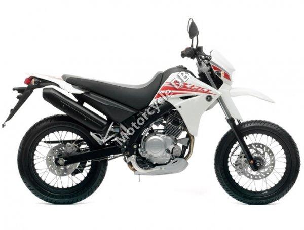 Yamaha YP Majesty 250 2000 18534