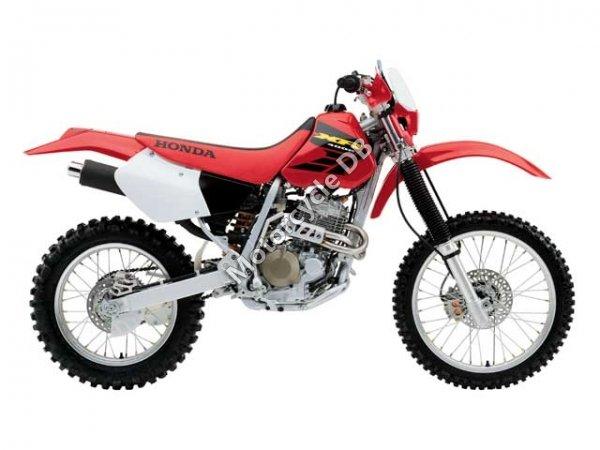 Honda XR 400 R 2002 7131