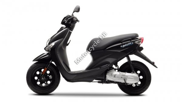 Yamaha Neos Easy 50 2014 23836 Thumb