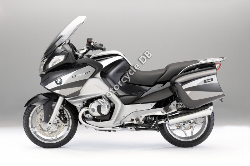 BMW R 1200 RT 2010 32360