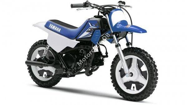 Yamaha PW50 2014 23835