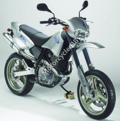 CCM 604 RS 2003 19675