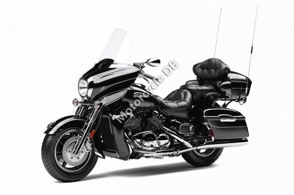 Yamaha Royal Star Venture S 2014 23832