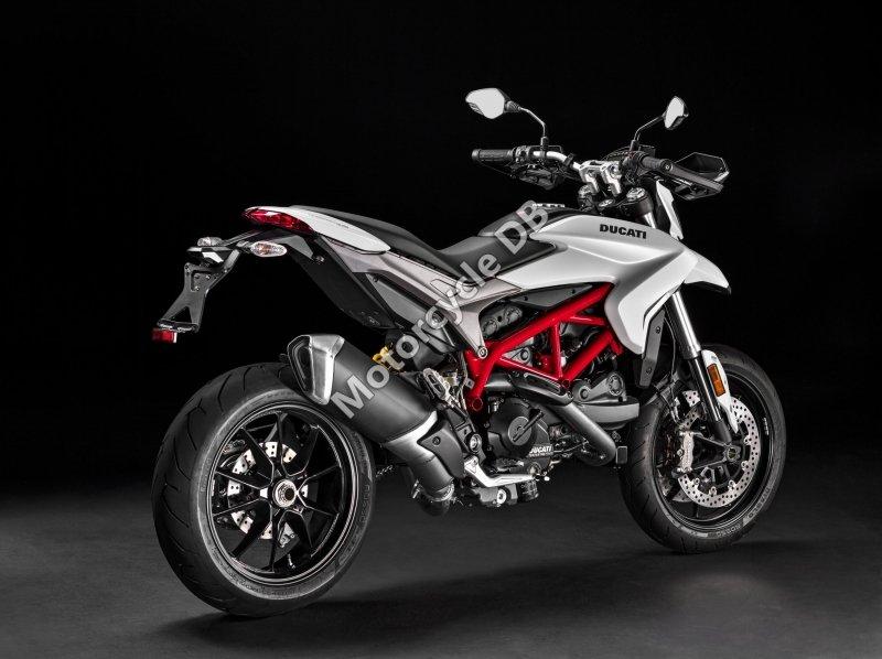 Ducati Hypermotard 939 2016 31574