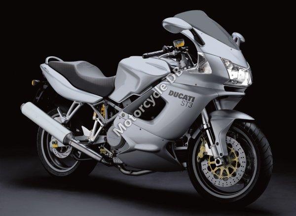 Honda CB 400 N (reduced effect) 1981 17290