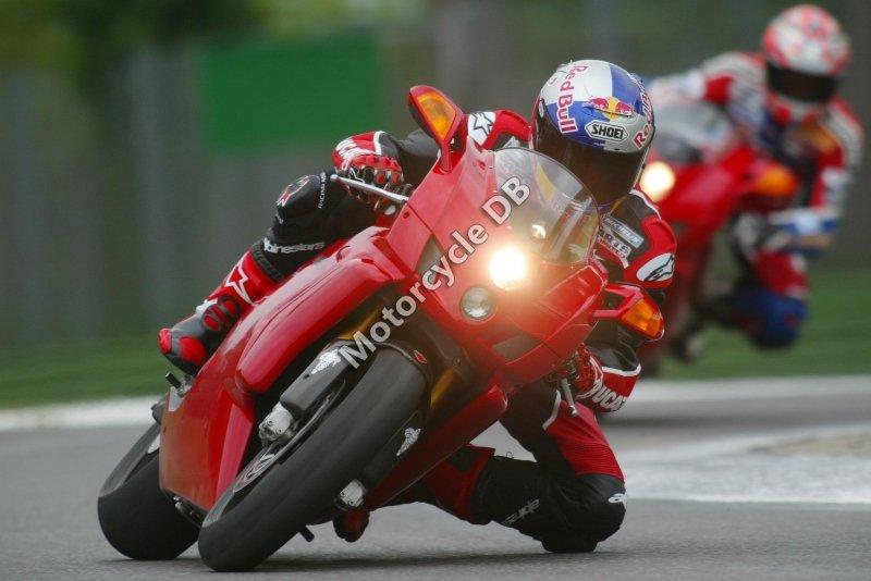 Ducati 999 R 2005 31762