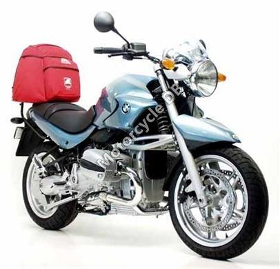 BMW R 850 R 2002 8776