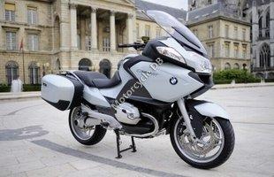 BMW R 1200 RT 2010 14665