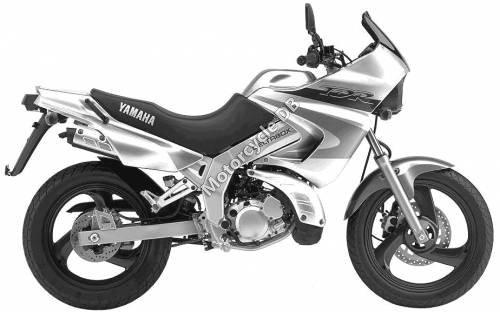 Suzuki GS 1000 S 1981 10878