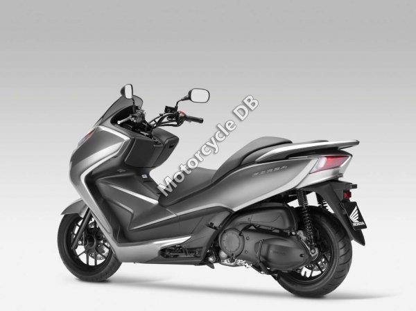 Honda NSS300 Forza 2014 23644