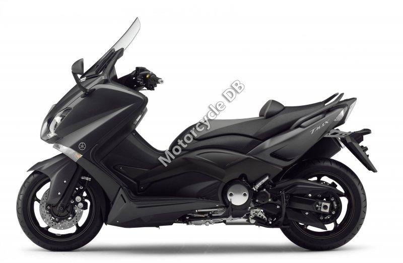 Yamaha TMAX 2014 26570