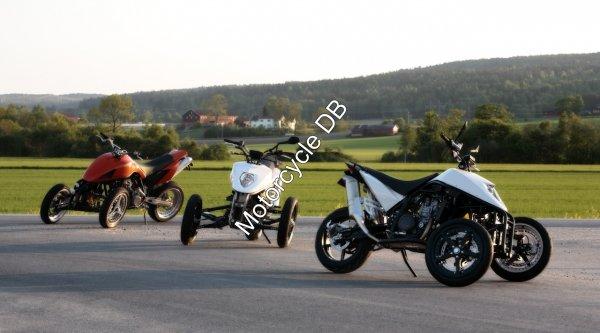 Brudeli 654L 2009 100
