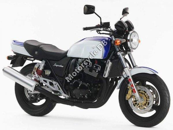 Suzuki GSX 400 S 1986 20720