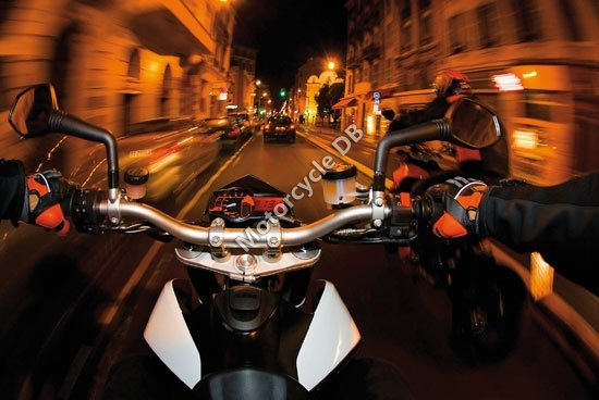 KTM 690 Duke 2010 4313