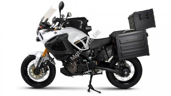 Yamaha XTZ1200 Super Tenere Worldcrosser 2013 23258