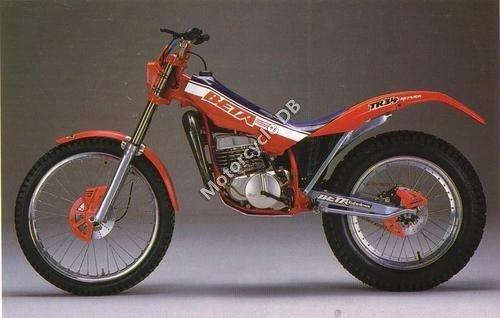 Beta TR 34/125 1988 14360