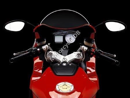 Ducati ST3 2006 5116