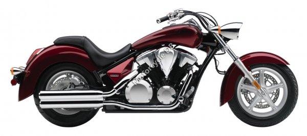 Honda Stateline ABS 2010 18880