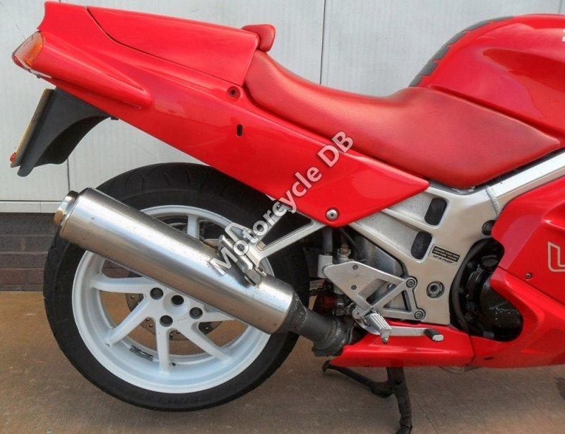 Honda VFR 750 F 1991 30582