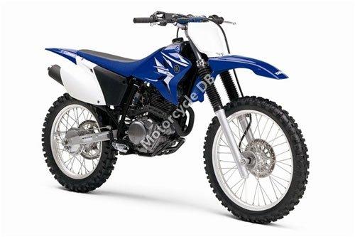 Yamaha TT-R230 2008 2994