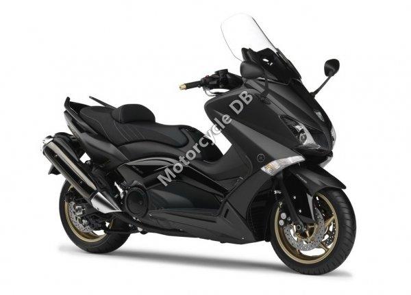 Yamaha TMAX Black Max ABS 2013 23289
