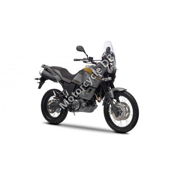 Yamaha XT660Z Tenere ABS 2013 23259
