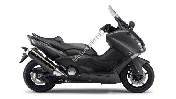 Yamaha TMAX ABS 2014 23815