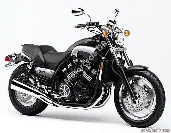 Kawasaki ZL 1000 1988 9791