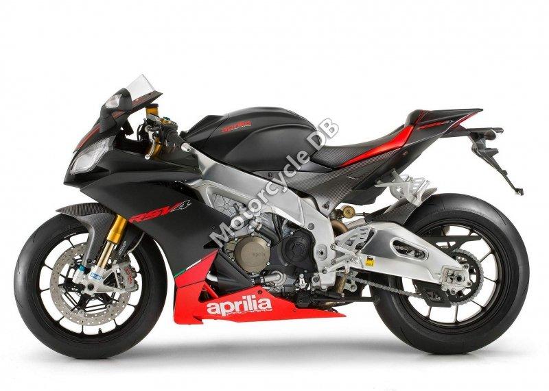 Aprilia RSV4 Factory 2012 32750