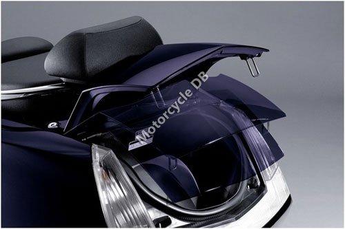Yamaha Morphous 2008 3023