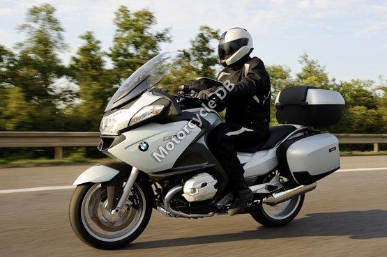 BMW  R 1200 RT 2011 4704
