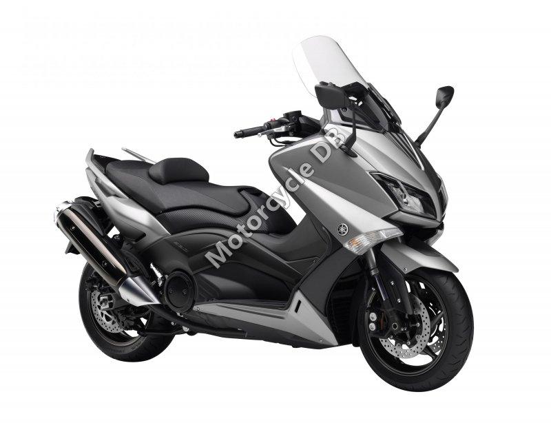 Yamaha TMAX 2015 26551