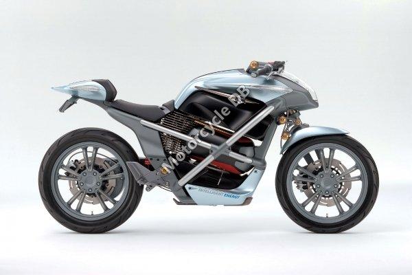Suzuki Crosscage 2011 24603