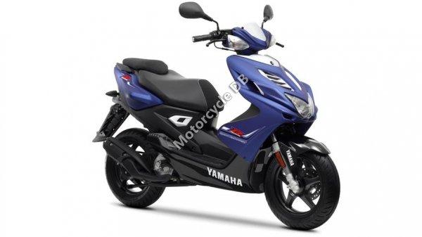 Yamaha Aerox R 50 2013 23312