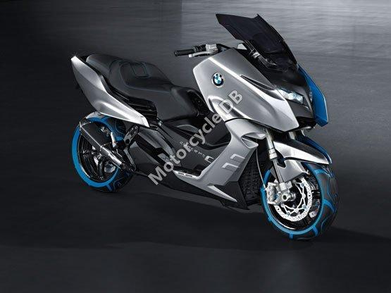 BMW Concept C 2011 5004