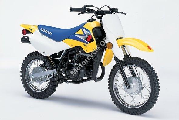 Suzuki JR80 2018 24091