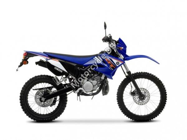 Yamaha DT50R 2010 14974