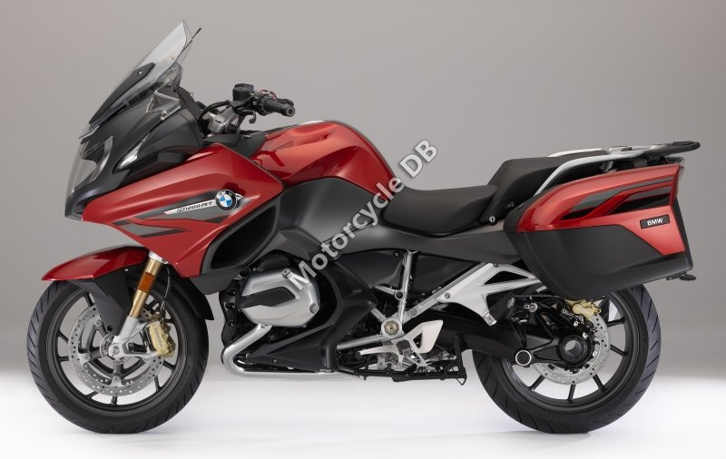 BMW R 1200 RT 2014 32389