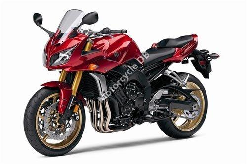 Yamaha FZ1 2008 2891