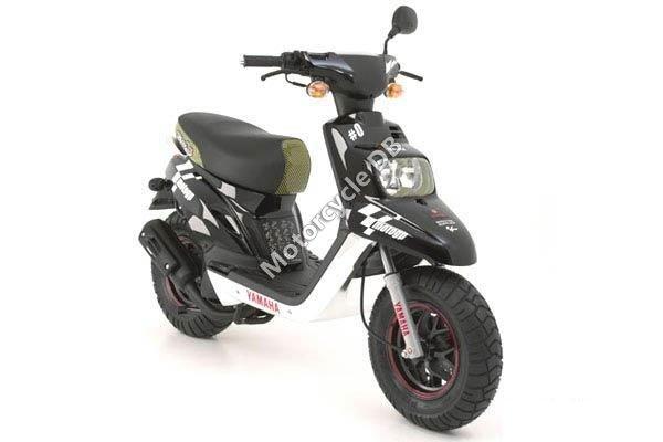 Yamaha BWs MotoGP 2006 8372