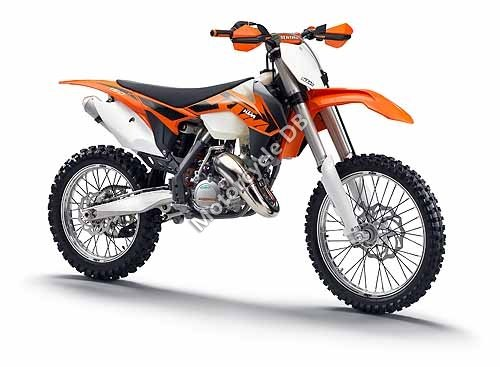 KTM 300 XC 2013 23183