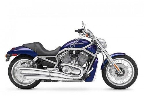 Harley-Davidson VRSCAW V-Rod 2010 14902