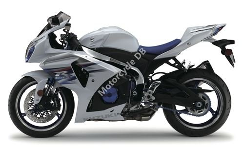 Suzuki GSX-R1000ZSE 2014 23579
