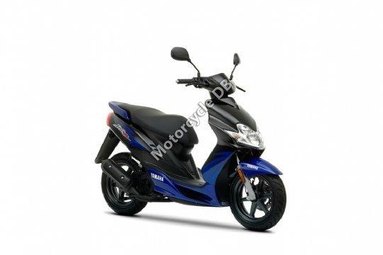 Yamaha Jog R 2009 8513
