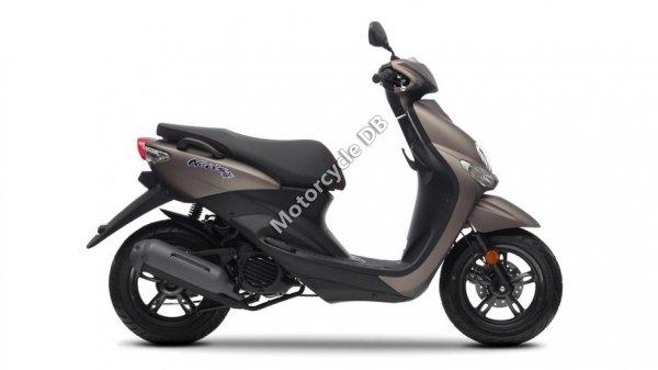 Yamaha Neos 2013 23294