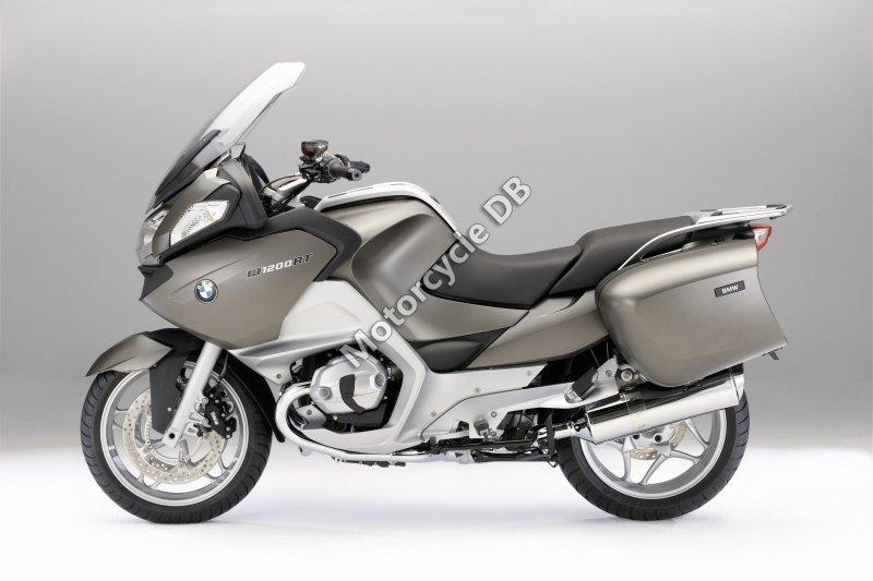 BMW R 1200 RT 2010 32359