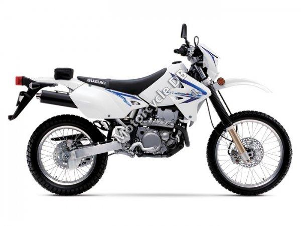 Suzuki DR-Z400S 2013 23081